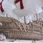 segelschiff santa maria 3